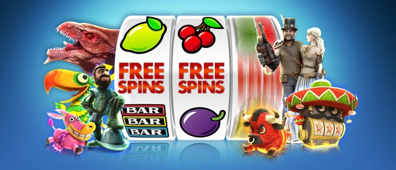 Cobra Casino 10 Free Spins Exclusive No Deposit Bonus